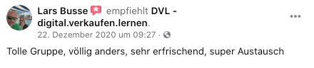 Lars_feedback-min.png