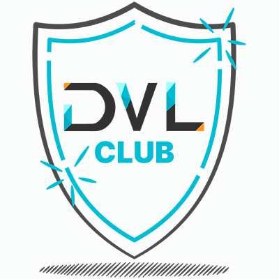 DVL Club