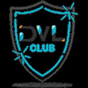 DVL-Club